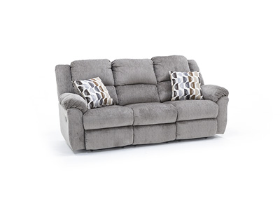 Moonrise Reclining Sofa