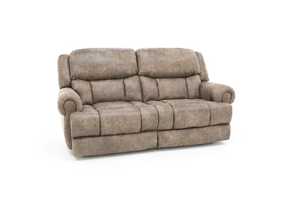 Direct Designs® Hercules Power Recline Sofa