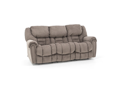 Cozy 1 Power Recline Sofa