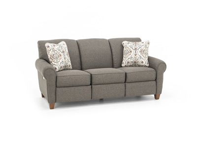 Bennett Power Incline Sofa
