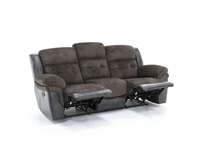 Marty Reclining Sofa