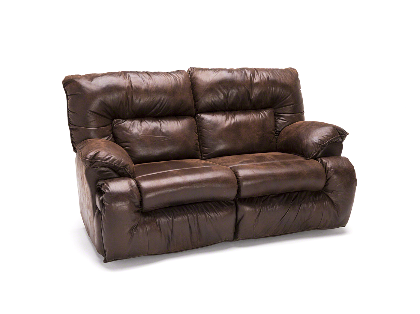 Dual Rocking Reclining Loveseat Southern Motion New Harbor Pc U Dual Reclining Sofa W Pillows