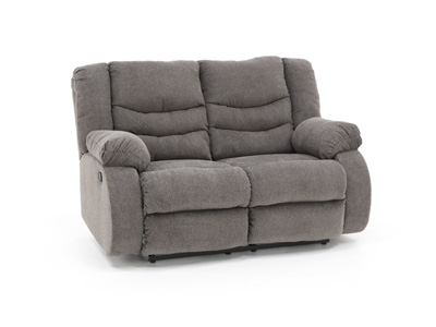 Fresno Reclining Loveseat