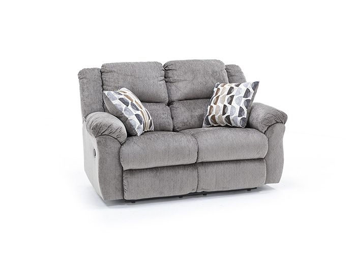 Super Moonrise Reclining Loveseat Unemploymentrelief Wooden Chair Designs For Living Room Unemploymentrelieforg