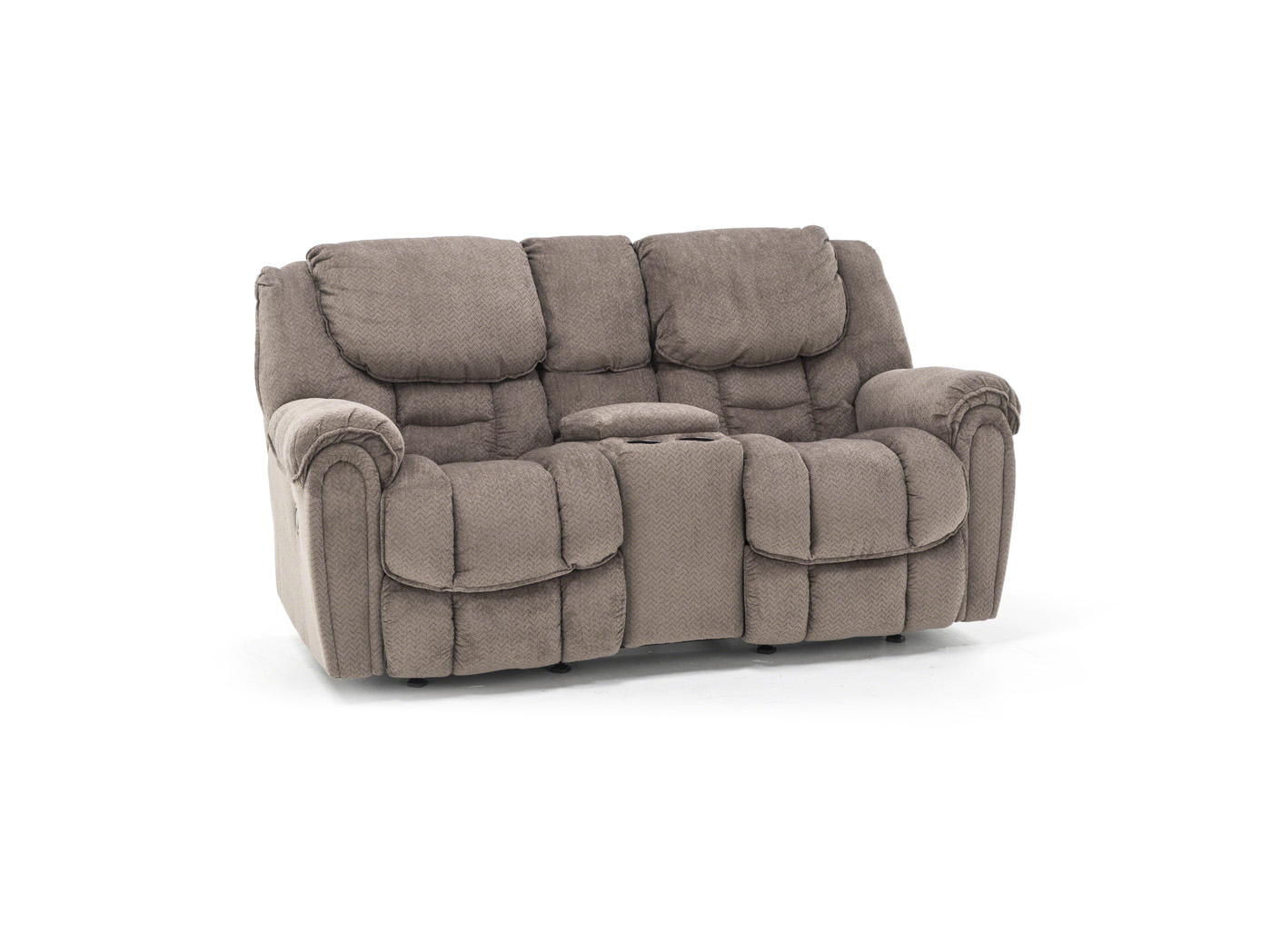 home by bffc product knight club loveseat free fabric christopher today garden shipping overstock rocker chair recliner glider hawthorne