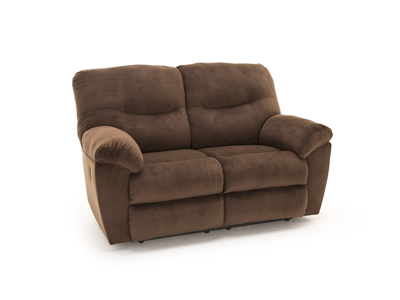 Steinhafels Living Room Loveseats