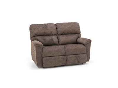 Seamount Reclining Loveseat