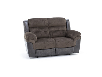 Marty Reclining Loveseat