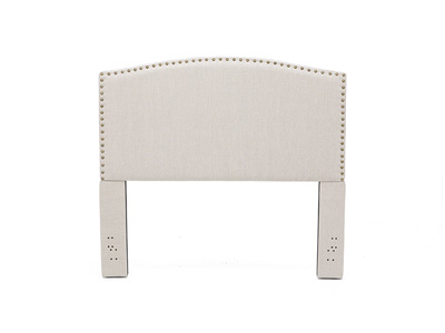 Kerstein Queen Headboard