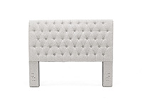Napleton Queen Headboard