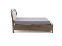 Brennan Queen Storage Bed