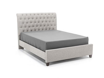 Napleton Queen Bed