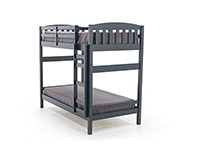 Adaptables Navy Universal Bunk Bed