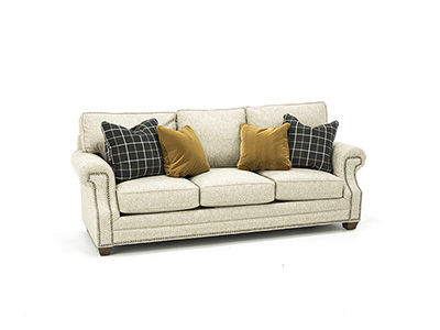 Trisha Yearwood Glenview Sofa