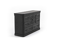 Direct Designs® Grace Dresser