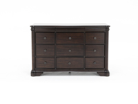 Direct Designs® Rochelle Dresser