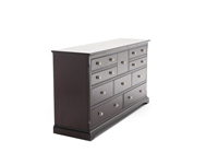 Direct Designs® French Quarter Dresser