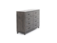 Direct Designs® Aria Dresser
