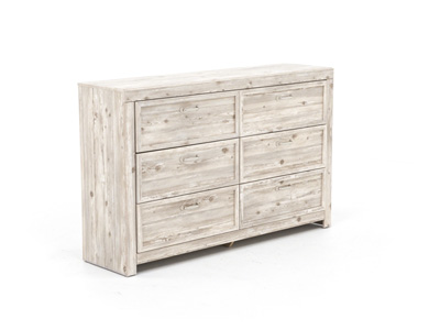 Willabry Dresser