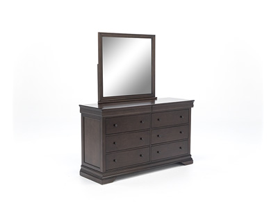 Direct Designs® Noah Mirror