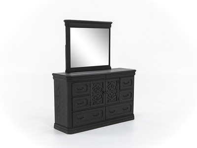 Direct Designs® Grace Mirror