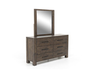 Direct Designs® Cascade Mirror
