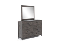 Direct Designs® Aria Mirror