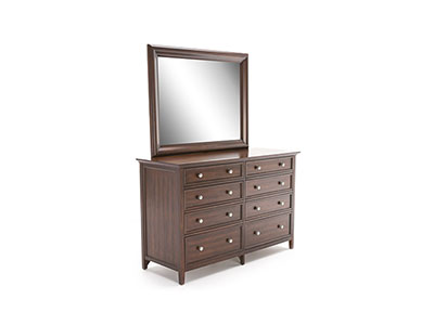 Direct Designs® Spencer Mirror