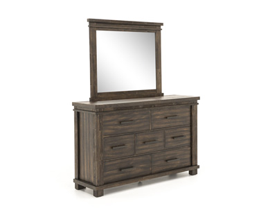 Sawyer Mirror
