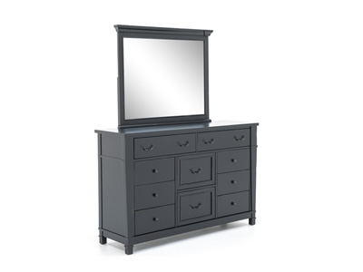 Direct Designs® Williamson Mirror