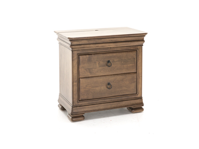 New Lou Nightstand