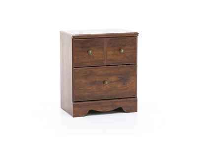 steinhafels bedroom nightstands 10583 | 470134241 400x300 a