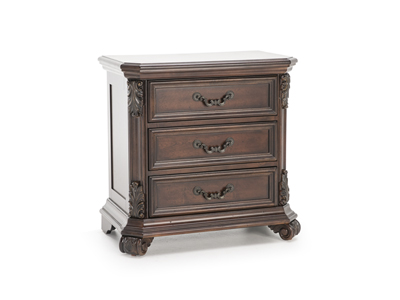 bedroom nightstands steinhafels 10583 | 470158342 400x300 a