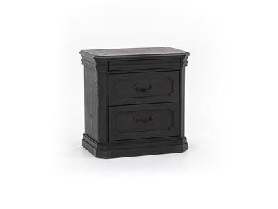 Direct Designs® Grace Nightstand