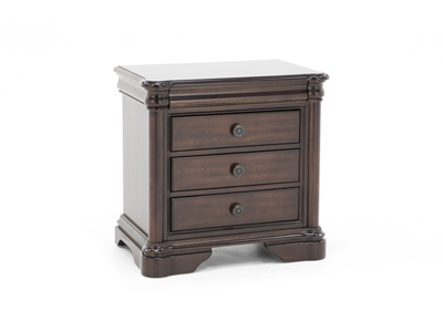 Direct Designs® Rochelle Nighstand