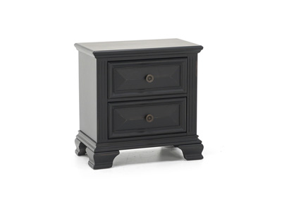steinhafels bedroom nightstands 10583 | 470189296 400x300 a