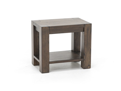 Direct Designs® Cascade Nightstand