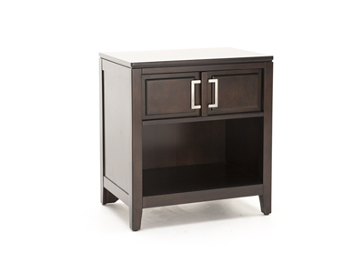 steinhafels bedroom nightstands 10583 | 470345680 400x300 a