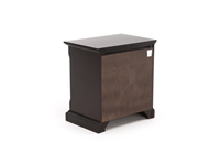 Direct Designs® French Quarter Nightstand