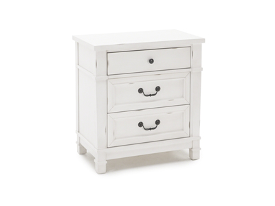 Williamson Nightstand