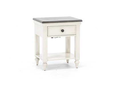 Brookhaven Nightstand