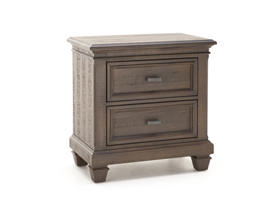 steinhafels bedroom nightstands 10583 | 470421769 400x300 a