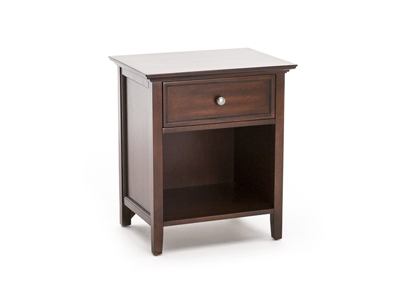 Direct Designs® Spencer Nightstand
