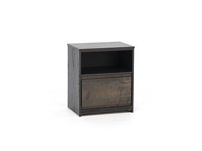 Windlore Nightstand