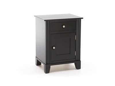 steinhafels bedroom nightstands 10583 | 470437560 400x300 a
