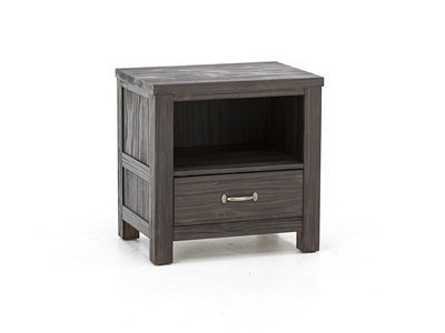 Highlands Nightstand