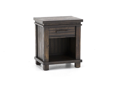 Sawyer Nightstand
