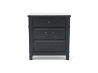 Direct Designs® Williamson Nightstand