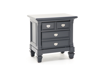 steinhafels bedroom nightstands 10583 | 470462335 400x300 a