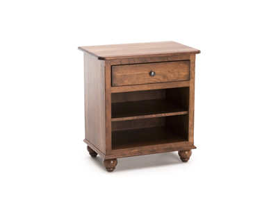 steinhafels bedroom nightstands 10583 | 470476194 400x300 a
